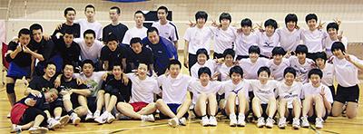 秦野の高校生 関東大会へ続々