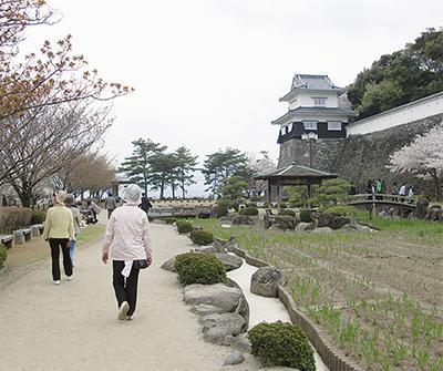 長崎県大村市を視察