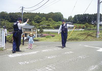 県警美術展で銀賞