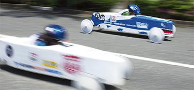 12日に日本グランプリ