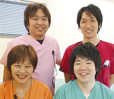 『薬』で治す歯周病