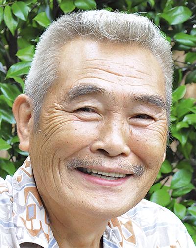 苅谷 俊介さん