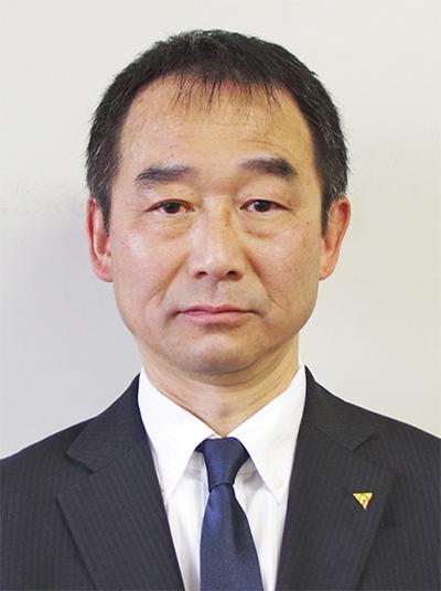 副市長に宮村慶和氏