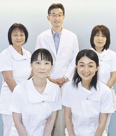 9月1日「外来診療」開始