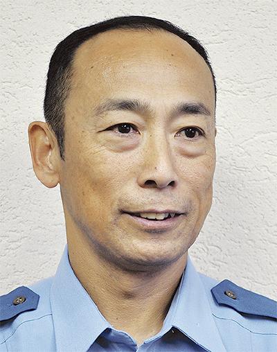 本田 正弘さん
