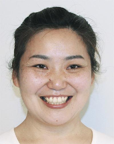 長澤 智子さん