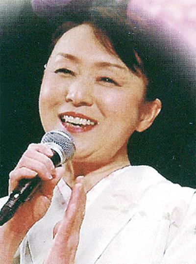 石川喜代美コンサート