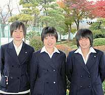 制服 川 和 高校 【高校受験】神奈川県「進学重点校」5校に…川和高を追加