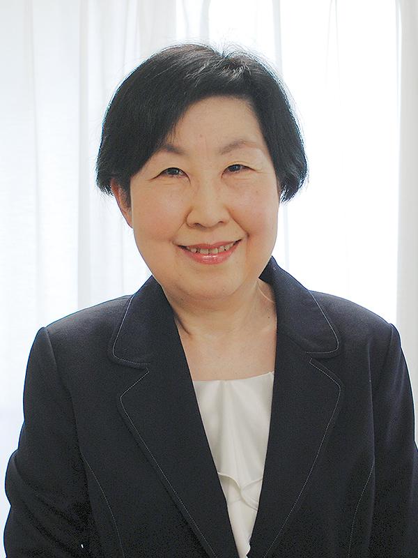 太田 桂さん
